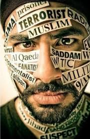 Islamaophobie un comportement provoqué par les musulmans... islamo
